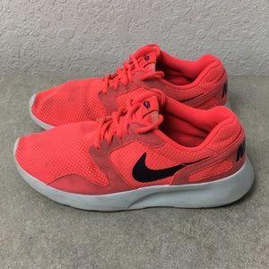 ✅Women Nike KAISHI Running Shoes Size 8